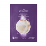 MISSHA Time Revolution Night Repair Probio Ampoule Sheet Mask 40g