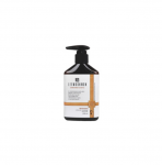 [R] LEEMOONWON Shampoo 200ml