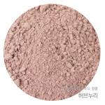 [W] HERBNOORI Pink Clay 1kg