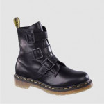 [W] DR Martens Booots