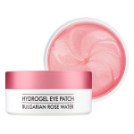 [SALE] HEIMISH Bulgarian Rose Hydrogel Eye Patch 60ea