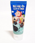 [SALE] ELIZAVECCA Milky Piggy Hell-Pore Clean Up Mask 100ml