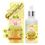 [SALE] ELIZKVECCA Witch Piggy Hell Pore Galactomyces Pure Ample 50ml