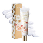 [SALE] ELIZAVECCA Gold CF-Nest White Bomb Eye Cream 30ml