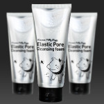 [SALE] ELIZAVECCA Milky Piggy Elastic Pore Cleansing Foam 120ml