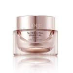 IOPE Super Vital Essential Cream 50ml