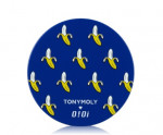 TONYMOLY Bcdation Water Proof Cushion oioi Edition 13g