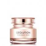 TONYMOLY Geolution Bear Energy Cream 55ml