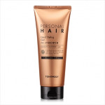 [E] TONYMOLY Personal Hair Hard Styling Gel 200ml