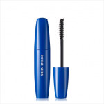 TONYMOLY NEW Double Needs Pang Pang Waterproof Mascara 10g
