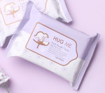 TONYMOLY Hug ME Fresh Powder Tissue 20sheets