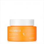 TONYMOLY Vital Vita 12 Mango Boosting Pack 200ml