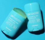TONYMOLY UV Master Waterproof Sun Stick SPF50+ PA++++ 22g