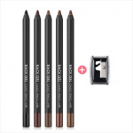 TONYMOLY Back Gel Classic Pencil Liner 1.2g