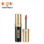 TONYMOLY Moschino Chic Stay Tint M 4g