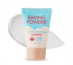 Etude Baking Powder B.B Deep Cleansing Foam 30 ml