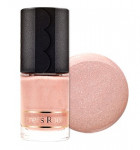 ETUDE HOUSE Play Nail Dress Room 8ml