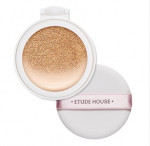 ETUDE HOUSE Any Cushion All Day Perfect Refill SPF50+ PA+++ 14g