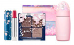 ETUDE HOUSE Cherry Blssom Night Best Special Kit 02