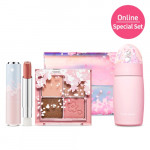 ETUDE HOUSE Cherry Blssom Festival Best Special Kit 02