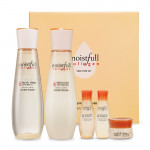 ETUDE HOUSE Moistfull Collagen Set 200ml+180ml+20ml+20ml+10ml
