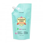 ETUDE HOUSE Wonder Pore Freshner 500ml (Refill)