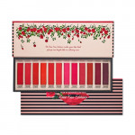 ETUDE HOUSE Dear My Blooming Lips-Talk Rose Kiss Edition 1.4g*12