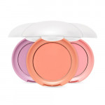 ETUDE HOUSE Lovely Cookie Blusher New 7.2g