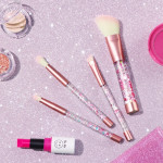 ETUDE HOUSE Twinkle Mini Brush Set