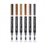 ETUDE HOUSE Drawing Eye Brow Proof Gel Pencil 0.2g