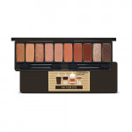 ETUDE HOUSE Play Color Eyes Caffeine Holic 0.8g*10