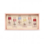 ETUDE HOUSE Tiny Twinkle Colorful Scent Perfumed Hand Cream 20ml*6ea