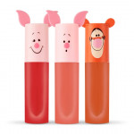 ETUDE HOUSE Happy With Piglet Color In Liquid Lips Air Mousse 3.3g