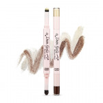ETUDE HOUSE Dear Girls Big Eyes Maker 0.5g*2