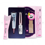 ETUDE HOUSE Dr. Lash Ampoule New Long & Volume 6ml