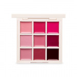 ETUDE HOUSE Personal Color Palettes Cool Tone Lip 1g*9ea