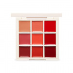 ETUDE HOUSE Personal Color Palettes Warm Tone Lip 1g*9ea