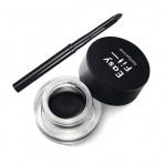 ETUDE HOUSE Easy Fit Gel Eyeliner 3.2g