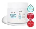 ETUDE Soon Jung Hydro Barrier Cream 130ml