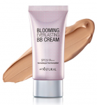[R] NATURE's FRIEND Blooming Everlasting BB Cream 40g