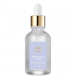 [R] MILKTOUCH Glossy Moisture Ampoule 40ml