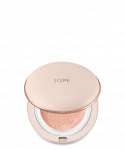 IOPE Air Cushion Skin Fit Tone Up SPF42/PA++ 15gx2