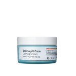 [SALE] Dearanchy Derma PH Care Calming Cream 100ml