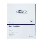 [SALE] Dearanchy Moisture Daily Facial Spa 30g*5ea