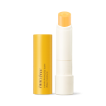 [SALE] INNISFREE Canola Honey Lip Balm 3.5g