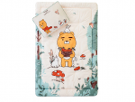 [R] KAKAOFRIENDS Forest Bedding Set 1set