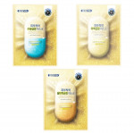FRIENVITA Perfect Skin Adhesion Mask 25g*10ea