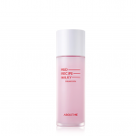 [R] ABOUTME Red Recipe Milky Cream Skin 120ml