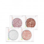 TONYMOLY The Shocking Beam Glitter 1.5g