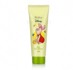 BEYOND Kid Echo Sun Cream 70ml (Disney Edition Piglet)